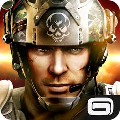 Modern Combat 5: Blackout 1.7.0l Mod Apk (Unlimited Money) Download - Android Full Mod Apk apkmodmirror.info  ►► Download Now Free: http://www.apkmodmirror.info/modern-combat-5-blackout-1-7-0l-mod-apk-unlimited-money/