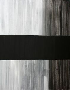 christian hetzel | Tumblr Claude Monet, Vincent Van Gogh, Abstract Painters, Abstract Art, Tumblr, Hanging Pictures, Organic Shapes, Art Portfolio, Textures Patterns