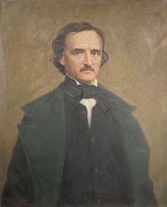 a biography of edgar allan poe and the effects of his life story to his writings Edgar allan poe was born on january 19, 1809, as edgar poe in boston, massachusetts at the time of his birth, both his parents were struggling actors, attached to a repertory company in boston.