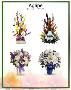 002 Jewelry, Floral Arrangements, Magick, Jewlery, Jewerly, Schmuck, Jewels, Jewelery, Fine Jewelry
