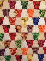 Image result for tumbler quilts