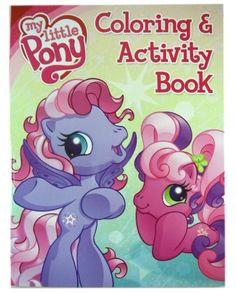 My Little Pony Club