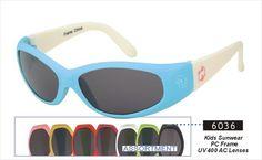 Description: Kids Sunglasses Frame:ASSORTED Lens:ASSORTED