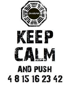 Dharma Initiative