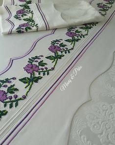 .  .  .  #ceyiz #piko #nakis #dantel#mavispiko#kanevice #izmir #tasarım #ceyizhazırlığı #nişanbohcasi  #evtekstil #ceyizlik #moraşkı#crochet#flowershow #design #handmade #diy #home #textile #sewing #embroidery #fabric #sateen #kumaş #hometextile #wedding #instaart #tasarim #art