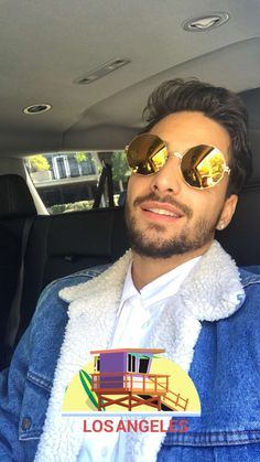 Image discovered by Find images and videos about maluma on We Heart It - the app to get lost in what you love. Beautiful Men Faces, Gorgeous Men, Maluma Haircut, Maluma Style, Urban Music, Silly Faces, Perfect Boy, Papi, Man Crush
