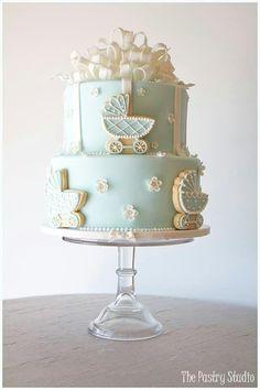 Wedding - Cakes Cupcakes & Pops