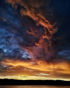 Photography, Product Photography, Still Life Photography, FujiFilm % Visit Sweden, Travelogue, Still Life Photography, Sunsets, Madness, Sunrise, Clouds, Sky, Outdoor