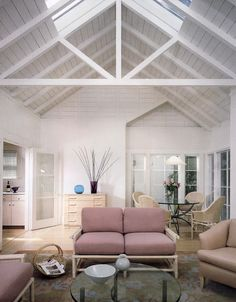1000 images about 39 90s on pinterest home los angeles for Interior decoration 1990s