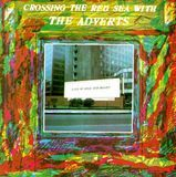 Crossing the Red Sea with the Adverts [CD], 13768263