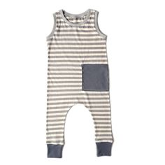 Shop baby girl dress or boys clothing! We offer high-quality baby girl, boy and unisex clothes, darling shoes and accessories! Offers on Wholesale children's clothes USA Toddler Outfits, Baby Boy Outfits, Kids Outfits, Bitty Baby Clothes, Baby Clothes Shops, Unisex Clothes, Usa Baby, Online Clothing Boutiques, Baby Kids