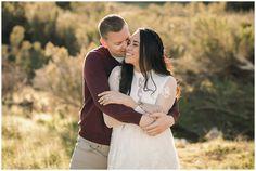 Engagement Session: Garrett & Marilyn | Analisa Joy Photography | Upland, CA Photographer » Analisa Joy Photography