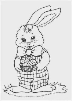 jumbo well page animal coloring pages color plate.html