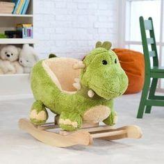 dinosaur!!!!!!!!!!!