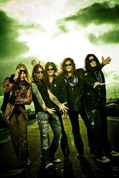 HELLOWEEN – Neues Footage aus dem Studio online | Metalunderground Metal Albums, Power Metal, Band Photos, Thrash Metal, Heavy Metal, Rock And Roll, Concert, Movie Posters, Musicians