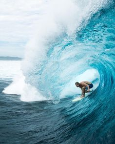 c51c6a40006 10 Best Surfing dCP images