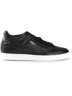 sale retailer 20650 82410 Puma  Stepper  Classic Trainers