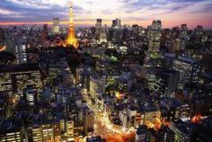 東京のハイグレードなレンタルオフィス情報と借りるメリット   U-NOTE【ユーノート】