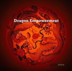 Dragon Empowerment~ Increase the 'will to achieve' your desires and intentions. Using higher frequencies of Dragon Energies with loving nurturing Mother Earth Energies, we will burn away any blocks that prohibit you from the stability needed to maintain your life structure. http://www.wispywinds.com/healing-empowerment