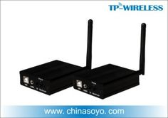 2.4g Wireless Digital Audio Receivers on Made-in-China.com