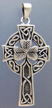 Love this Celtic cross                                                                                                                                                      More