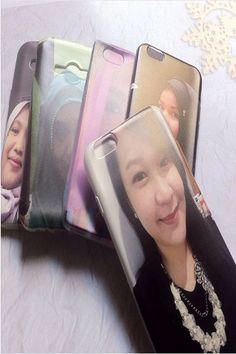 Buat custom case dengan gambar kamu sendiri ya guys. tinggal kirim gambar atau foto kamu sendiri