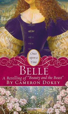 Belle de Cameron Dokey (en)