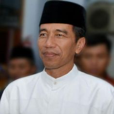 @jokowi: Urusan Angkat dan Ganti Menteri Biar jadi Urusan Saya : Presiden Joko Widodo meminta para menterinya untuk tidak memikirkan urusan reshuffle dengan bekerja dengan baik.