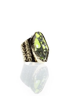 Shop for Amanda Ring by Dara Ettinger at ShopStyle. The Great Clothing, Pink Mascara, Druzy Ring, Class Ring, Amanda, My Style, Womens Fashion, Rings, Gold