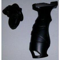 Darkbuster käsikahva pistooli malli