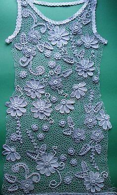 ❤~Crochet இڿڰۣ-ڰۣ— ❀ ✿   Одноклассники