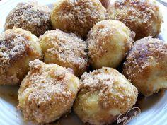 Pretzel Bites, Aloe Vera, Feta, Cookie Recipes, Deserts, Sweets, Bread, Cookies, Pies