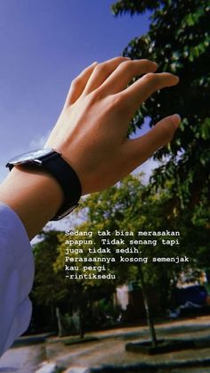 Story Quotes, Mood Quotes, Girl Quotes, Happy Quotes, Positive Quotes, Cute Quotes For Kids, Cute Best Friend Quotes, Cinta Quotes, Quotes Galau