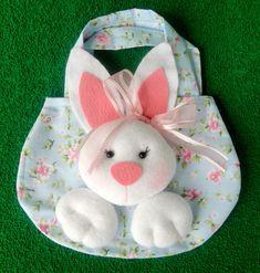 Animal Bag, Chocolates, Dory, Easter Bunny, Hello Kitty, Christmas Ornaments, Holiday Decor, Children, Creative