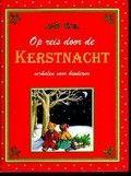 'Op reis door de kerstnacht': bundel oude en nieuwe kerstverhalen, gedichten en liedjes uit diverse landen. Vanaf ca. 6 jaar. Reserveren: http://cwise.probiblio.nl/cgi-bin/bx.pl?dcat=1;wzstype=;extsdef=01;event=tdetail;via=titelset;wzsrc=;woord=Kerstgedichten;titcode=62174;rubplus=TO0;vv=JJ;vestfiltgrp=;sid=ea3b34e7-63d7-4019-bdf5-5a1c2cd3cd28;vestnr=6530;prt=INTERNET;taal=nl_NL;sn=11;var=portal