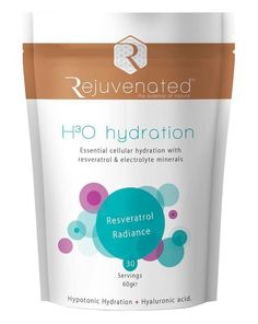 hydration is a revolution, providing all the minerals and ions essential for hydration at a cellular level to create healthy hydrated cells. Hydrating Drinks, Cell Wall, You Look Beautiful, Beauty Industry, How To Stay Healthy, Moisturizer, How Are You Feeling, Night, Skincare