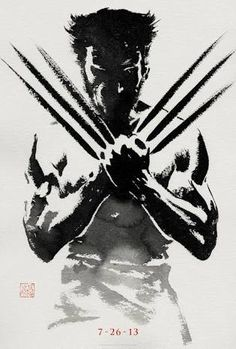 awesome movie poster - Google Search