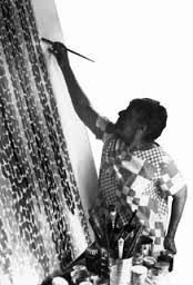 Image result for alma thomas artist