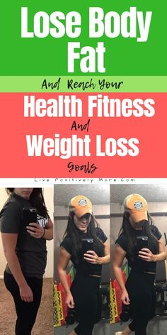 Loss Program That Really Works Lose Body Fat and reach your Health , fitness, and weight loss goals!Lose Body Fat and reach your Health , fitness, and weight loss goals! Best Weight Loss Plan, Fast Weight Loss, Weight Loss Program, Weight Loss Tips, How To Lose Weight Fast, Diet Program, Fat Fast, Detox Cleanse For Weight Loss, Lose Body Fat