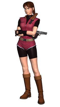 Resident Evil 2 | por revilbr
