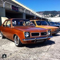 Chevette                                                                                                                                                                                 Mais National Car, Ford Maverick, Hot Rods, Porsche Carrera, Rest Of The World, Old Cars, Muscle Cars, Classic Cars, Chicano