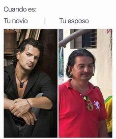 http://www.youtube.com/channel/UCqEqHuax3qm6eGA6K06_MmQ?sub_confirmation=1 No vuelven a ser los mismos @puraspendejadas_#sustos #sexymen #brunch #bromas #risas #teen #smile #desmadre #gay #pendejo #universitarios #love #hottopic #video #parciales #diy #tips#hairstyle #delicious #food #followme #fashion#color #colombia #doubletap #selfie #makeup#infinity #springbreak #seleccioncolombia@puraspendejadas_#sustos #sexymen #brunch #bromas #risas #teen #smile #desmadre #gay #pendejo #universitarios…