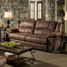 10 Best Furniture Images Couches Family Room Furniture Living