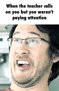 Markiplier Fans (Official Markiplier Community) - Gifs - Community - Google+