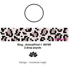 peyote ring patternPDF-Download 079R-2d 2 varieties 2