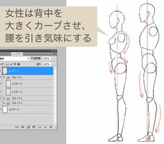 Anatomy Reference, Art Reference, Human Drawing, Poses, Templates, Drawings, Study, Illustration, Face