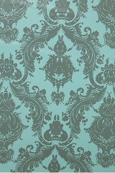 1000 Images About Wallpapers On Pinterest Paisley