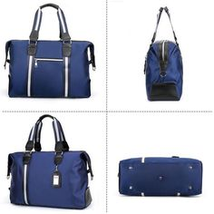 4f937c9b1d4d SCIONE Modern Cool Duffel Bag - BagPrime - Look Your Best with Amazing Bags