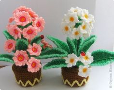 This site is great! Many flower diagrams and patterns! Make your own everblooming fake flowers!!! :)