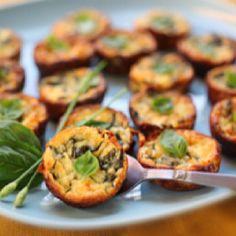 http://www.thekitchn.com/makeahead-recipe-crustless-min-125509